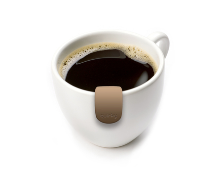 MugStir by Quirky Online 4
