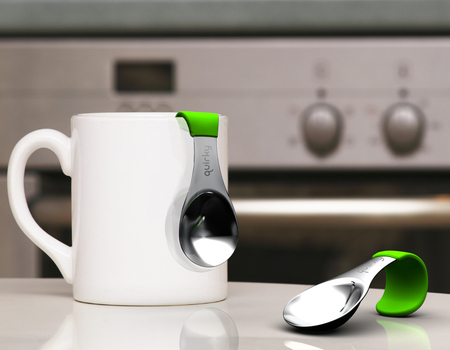 MugStir by Quirky Online